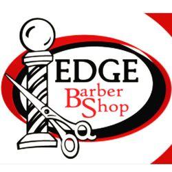 G (Geatano) - Edge Barbershop