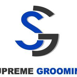 Supreme Grooming, 1567 S Kentucky Ave, Evansville, 47714