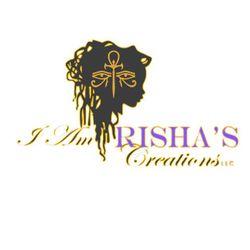 IamRisha'sCreations, 3604 Jackson St., Head Quarters Beauty and Barber 💈 salon, Monroe, 71202