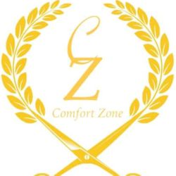 Shaon @ Comfort Zone, 3607 Central Ave, St Petersburg, 33713