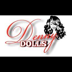 Denny's Dolls, 4625 Bryan st, Dallas, 75204