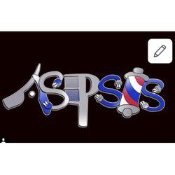 Asepsis Barbershop, 8480 Morrison Rd, Suite B, New Orleans, 70127