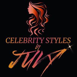 Juvy Celebrity, 2236 Dr Martin Luther King Jr Street SOUTH, St Petersburg, 33705