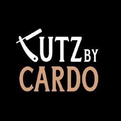 Cutz By Cardo, E 25th St, 219, Baltimore, 21218