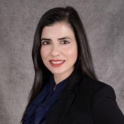 Rosy Gonzalez - My Florida Mortgage Solutions NMLS: 1375934