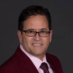 Efrain Agostini - My Florida Mortgage Solutions NMLS: 1375934
