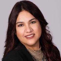 Brenda Betancourt - My Florida Mortgage Solutions NMLS: 1375934
