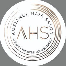 AMBIANCE DOMINICAN HAIR SALON, 6106 Memphis Ave, Brooklyn, 44144