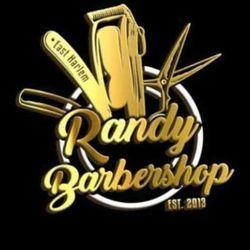 Randy Barbershop, 106E 116street 646-9984500, New York, 10029