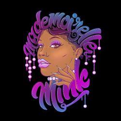 Mademoizelle Mink Skin & Beauty Bar, 4822 Albermarle Rd, Suite 110-D, Charlotte, 28205