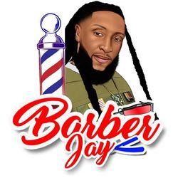 Barber Jay (Swag Cutz), 100 Alexandria Blvd, Oviedo, 32765