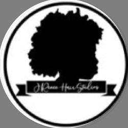 J. Renee Hair Studios, 7414 Laurel Bowie Rd, Bowie, 20715