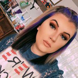 Kalee Austin - Kolor Me Krazy