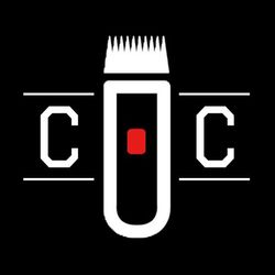 Clippers &Co., 1290 main st, Leominster, MA, 01453