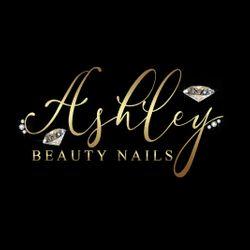 @ashleynails_beauty, C98 PR-2 O, Bayamón, 00961