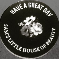 Sam's Little House Of Beauty, 1185 Hancock Rd, Suite #2, Bullhead City, 86442