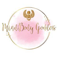 MindBody Goddess, 9711 David Taylor Drive #167, Charlotte, NC, 28269