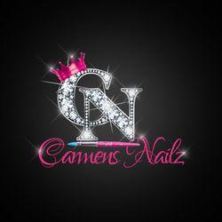 Carmens Nailz, 303 Broadway Ave, Kissimmee, 34741