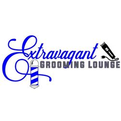 Isiah @ Extravagant Grooming Lounge, 5243 College Ave, Oakland