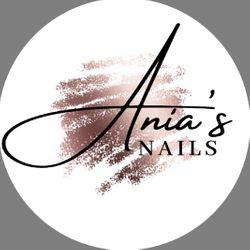 Ania Pastor Nails Artist, Urb Agustin Sthal, Carr 174 #81, Bayamon, PR, 00956