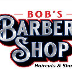 Bob's Barbershop, 45 Main Street, Unit B, Boylston, 01505