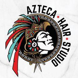 AztecaHairstudio (Morro), 6733 26th St Berwyn, IL  60402 United States, Berwyn, 60402