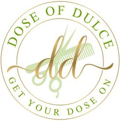 Dose Of Dulce, University Ave, Lowell, 01854