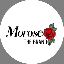"""Morose The Brand  The """"TOTAL YOU"""" Experience, Traveling Professional, Newport News, 23601"""