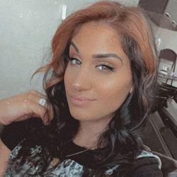 Jessie Lorenzo - Lavish Lox Beauty Lounge⚡️⚡️