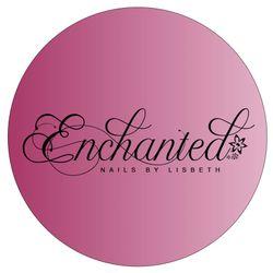 Enchanted Nails by Lisbeth, 12102 Plantation Lakes Circle, Sanford, 32771