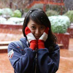 Christine Luu - VAMPD BROW + LASH