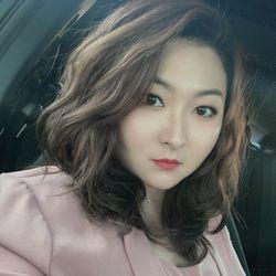 Rachel Li - VAMPD BROW + LASH
