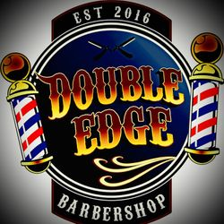 TONY'S CUT'S  DOUBLE EDGE BARBERSHOP, 10 Lunenburg st, Fitchburg, 01420
