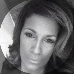 Jeanette - Amory Alexandra Hair For Men