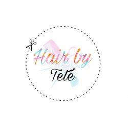 Hair by Tete, 6129 W Roosevelt Rd, Cicero, 60804