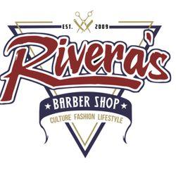 Javy • Rivera's BarberShop, 200 Lunenburg St, Fitchburg, 01420