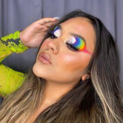 Giselle Hernandez - Empowered Beauty Studios