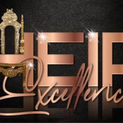Kinks & More By Heir Excellence, University City Blvd, 8544, Charlotte, 28213