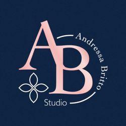 Studio Andressa Britto - eyebrows specialist, Houston st, 116, Newark, 07105