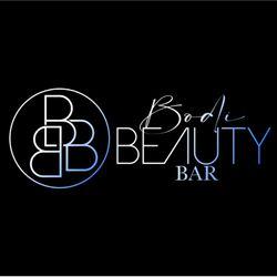 BodiBeautyBar, 1420 Lake Baldwin Ln, Orlando, 32814
