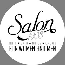 Salon1908, Downtown Chicago, Chicago, 60601