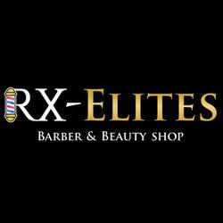Rx-Elites Barber & Beauty Shop, 153 North Avenue NE, Down Town, Atlanta, 30308