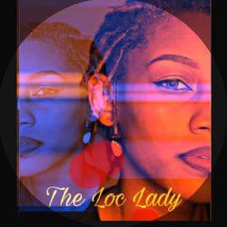 The Loc Lady, 18065 Appleridge Dr, Dallas, 75287