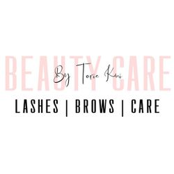 T Brows and Lashes studio, South Glendora Ave, West Covina, 91790