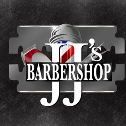 JJ  (JJ's Barbershop), 10741 W. Parnell Avenue, Hales Corners, 53130