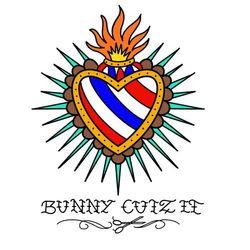 BunnyCutzIt, 4101 E 42nd St, Odessa, 79762