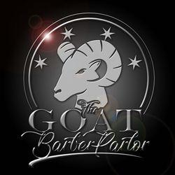 The Goat Parlor, 2727 N. Harlem, Chicago, 60707