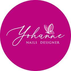 Yohanne's Nails, 1200 W 68th St, Hialeah, 33014