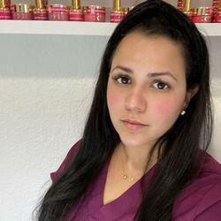 Yohanne Rodríguez Hernández - Yohanne's Nails