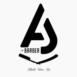 Aj Creer @ Superior Cuts H St, 627 H street, A, Chula Vista, 91910